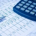 Reporte-Finanzas-Personales