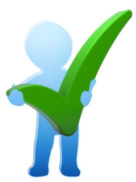 Beneficios adicionales de registrar tus gastos mensuales. Post #20