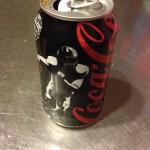 cola-cola-zero