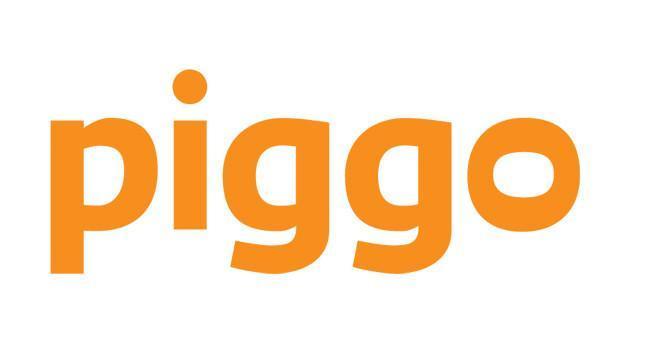 ¿Por qué decidí invertir con Piggo? Post #47